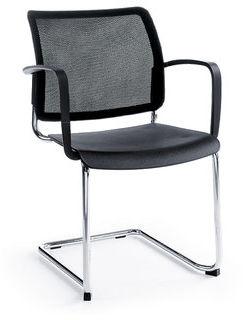 PROFIM Krzesło BIT 555V 2P