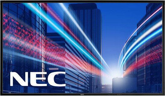Wielkoformatowy Monitor Medyczny Nec MultiSync  X462S+ UCHWYTorazKABEL HDMI GRATIS !!! MOŻLIWOŚĆ NEGOCJACJI  Odbiór Salon WA-WA lub Kurier 24H. Zadzwoń i Zamów: 888-111-321 !!!