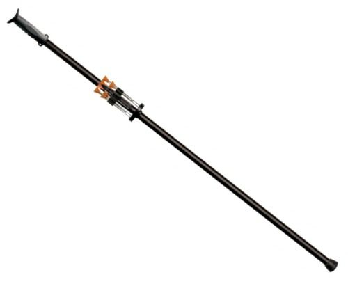 Dmuchawka Cold Steel .625 Professional Blowgun- 4ft