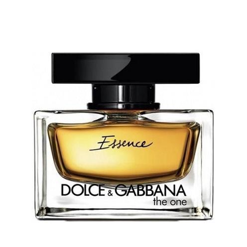 Dolce Gabbana The One Essence Woman woda perfumowana FLAKON - 65ml Do każdego zamówienia upominek gratis.