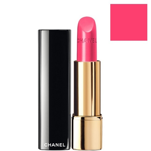 Chanel Rouge Allure Lip Colour Szminka do ust 94 Extatique - 3,5g Do każdego zamówienia upominek gratis.