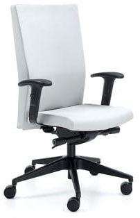 Krzesło biurowe Playa 11SL Profim