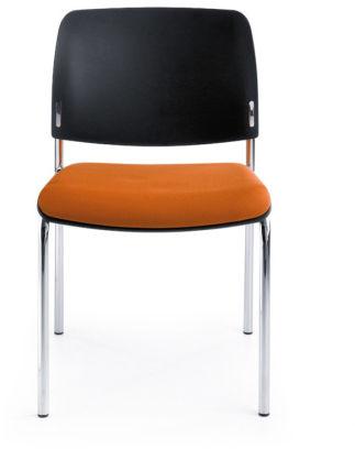 PROFIM Krzesło BIT 560H