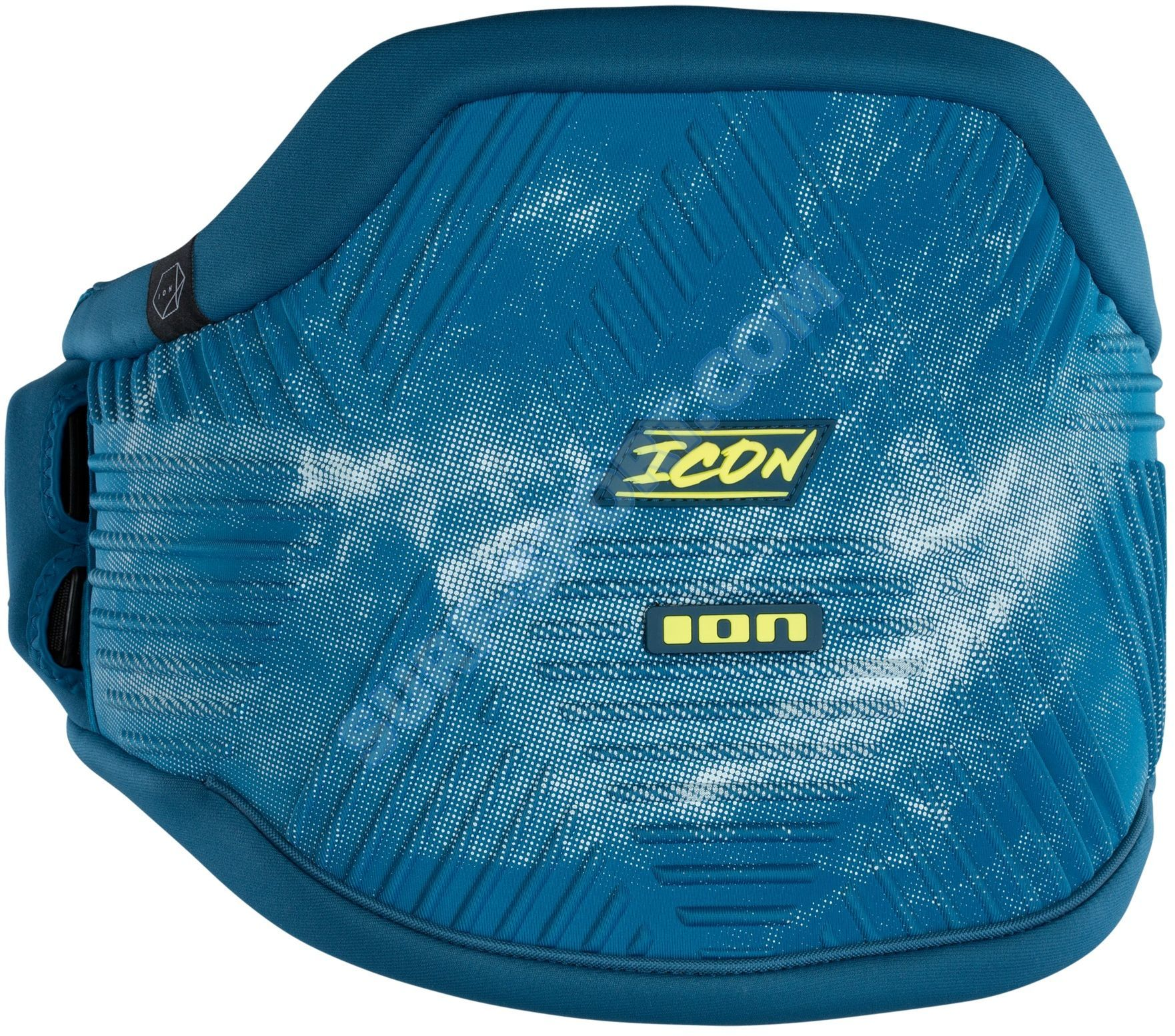 Trapez Do Windsurfingu Ion Surf Icon 6 2019 Sky Blue