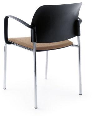 PROFIM Krzesło BIT 560H 2P