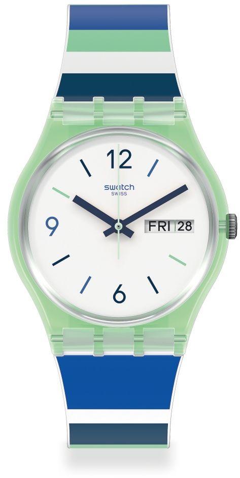 Swatch GG711