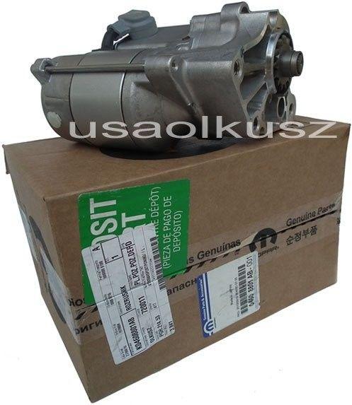Rozrusznik silnika MOPAR Chrysler 300 5,7 / 6,1