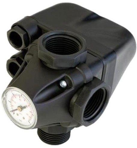 Wyłącznik ciśnieniowy PM5