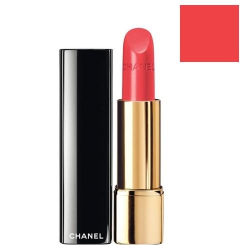 Chanel Rouge Allure Lip Colour Szminka do ust 136 Melodieuse - 3,5g Do każdego zamówienia upominek gratis.