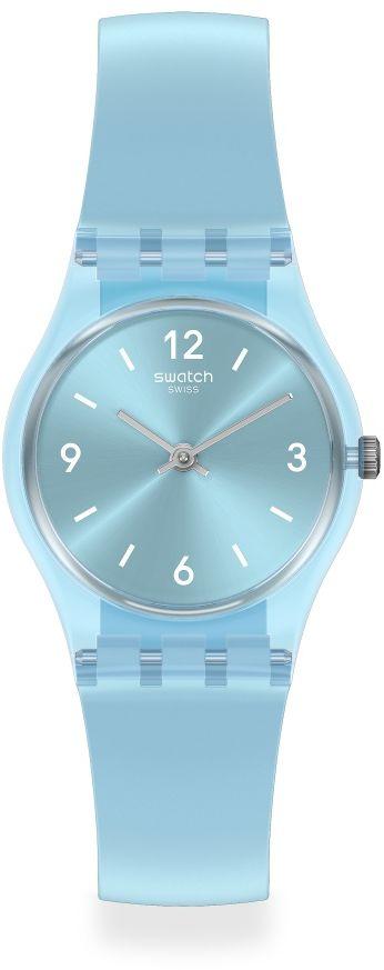 Swatch LL123