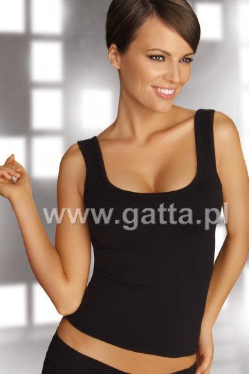Koszulka Tan 2786