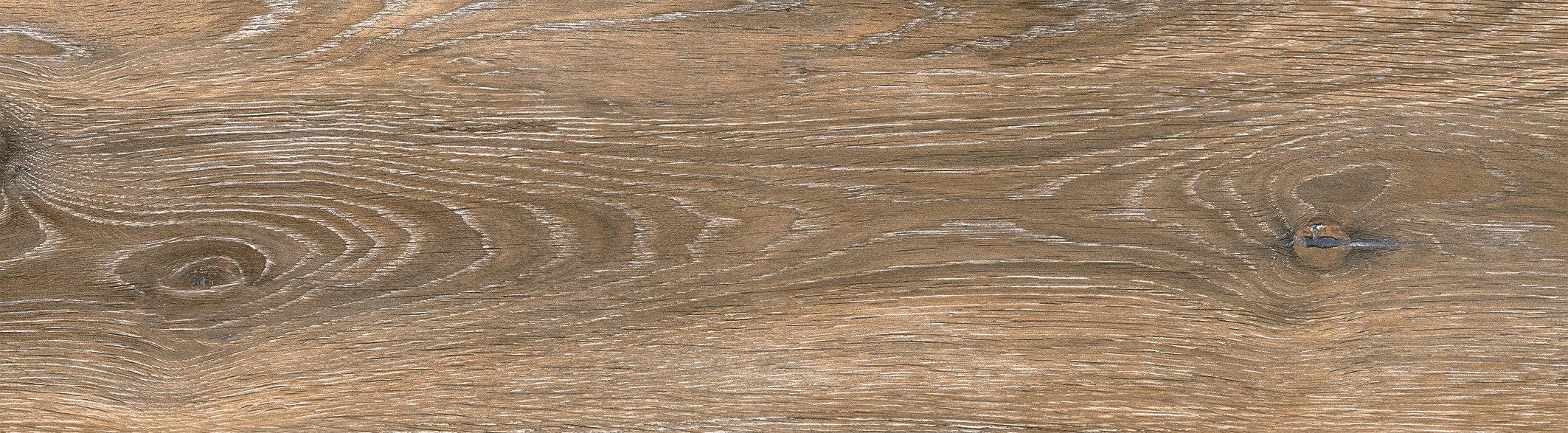 Viggo Roble 20x75 płytki drewnopodobne