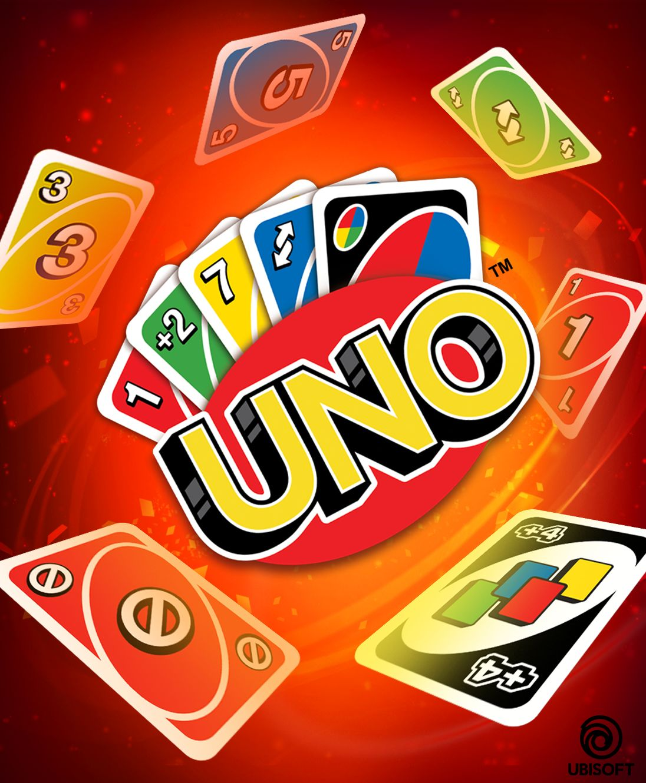 UNO (PC) klucz Uplay