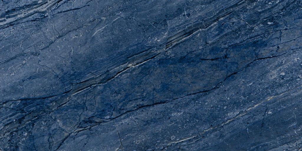 Prissmacer Milos Blue 60x120 płytki podłogowe