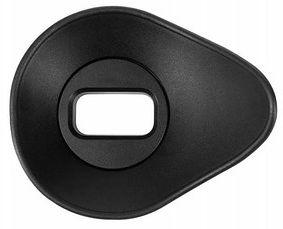 JJC Muszla oczna ES-A6500 do Sony - zamiennik Sony FDA-EP17