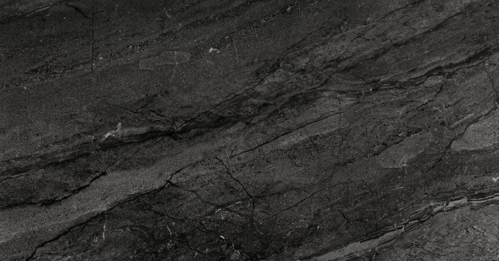 Prissmacer Milos Black 60x120 płytki podłogowe