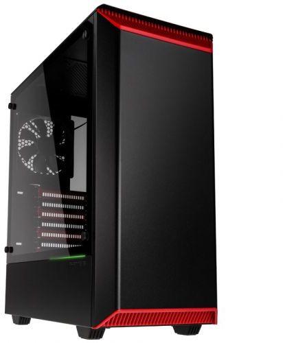 Komputer EXS - AMD - SYRION