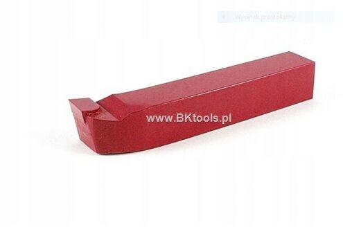 Nóż czołowy Lewy NNBm-ISO5 1616 H20 (K20) do żeliwa Darmet