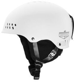 Kask K2 Emphasis WMN (white) 2020