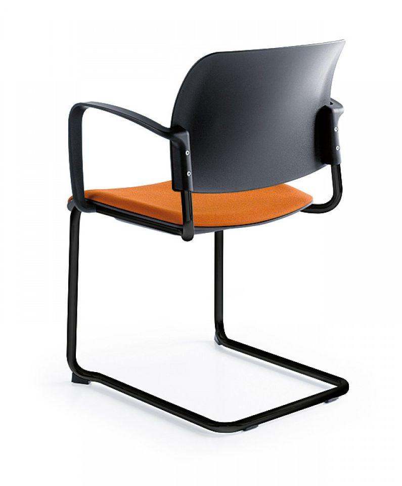 PROFIM Krzesło BIT 560V 2P
