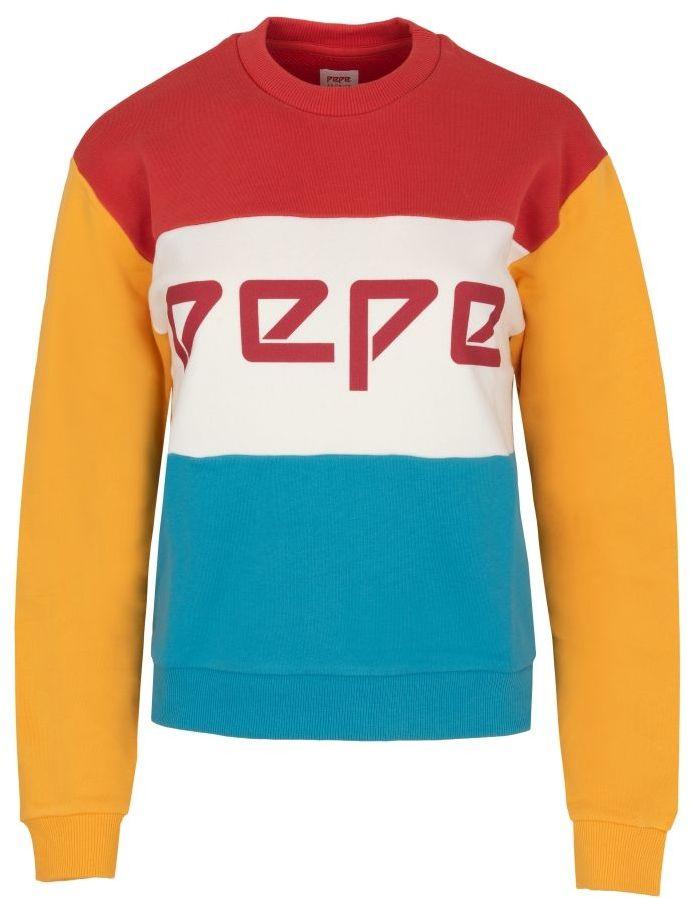 Bluza Pepe Jeans