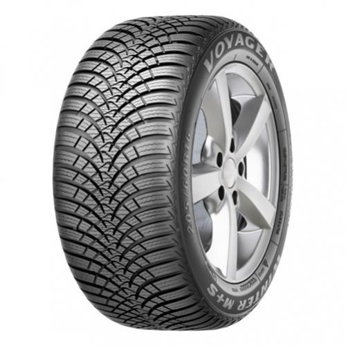 Voyager Winter 215/60R16 99 H XL