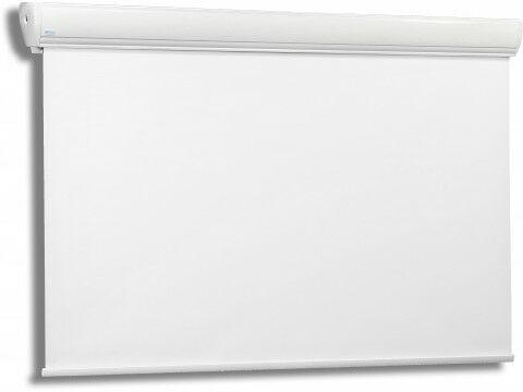 Ekran Elektryczny Avers Stratus 2 21 Matt Grey 210x210 Format 1:1 - MOŻLIWOŚĆ NEGOCJACJI - Odbiór Salon Warszawa lub Kurier 24H. Zadzwoń i Zamów: 504-586-559 !