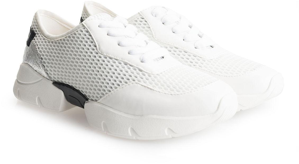 Twin-Set Twinset Sneakersy