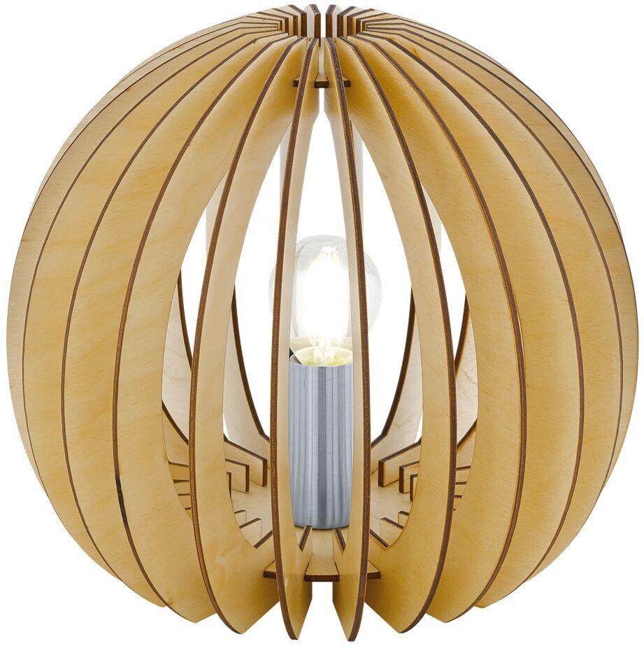 Lampa stołowa COSSANO 94953 - Eglo  Sprawdź kupony i rabaty w koszyku  Zamów tel  533-810-034