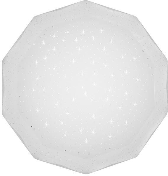 SKY EFECT 1 LAMPA SUFITOWA PLAFON 34 1X10W LED 6500K