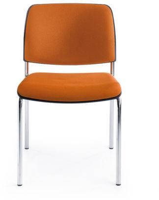 PROFIM Krzesło BIT 570H