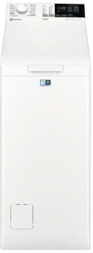 Electrolux EW6TN14262P - Kup na Raty - RRSO 0%