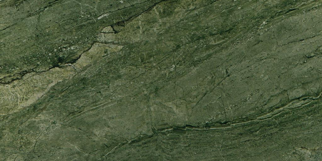 Prissmacer Milos Green 60x120 płytki podłogowe