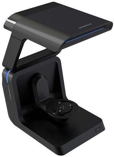 Skaner 3D SHINING3D AutoScan Inspec