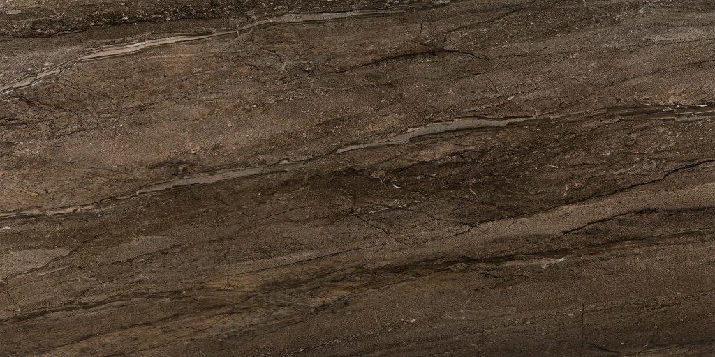 Prissmacer Milos Brown 60x120 płytki podłogowe