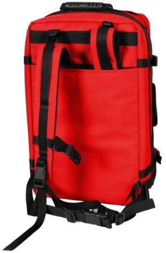 Apteczka plecakowa 45L (TRM-XXXI) Marbo TRM-31