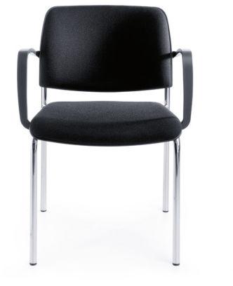 PROFIM Krzesło BIT 570H 2P