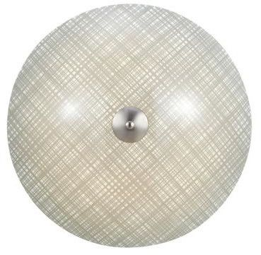 Plafon CROSS LED 35cm 105943 - Markslojd  Napisz lub Zadzwoń - Otrzymasz kupon zniżkowy