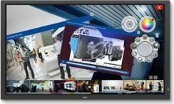 Monitor interaktywny MultiSync  E905 SST (ShadowSense)+ UCHWYTorazKABEL HDMI GRATIS !!! MOŻLIWOŚĆ NEGOCJACJI  Odbiór Salon WA-WA lub Kurier 24H. Zadzwoń i Zamów: 888-111-321 !!!