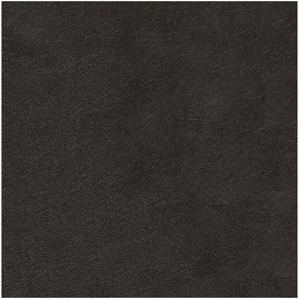 Okleina SKÓRA czarna 45 x 200 cm imitująca sztuczną skórę