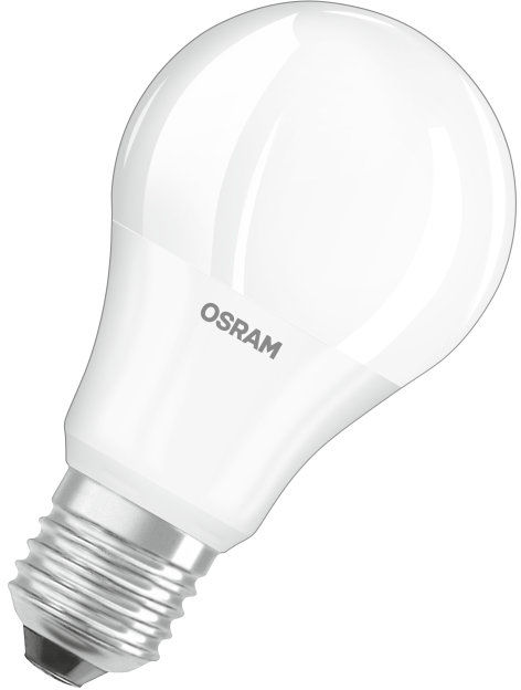 Żarówka LED E27 VALUE A75 10.5W=75W OSRAM