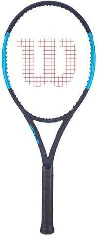 Wilson Ultra 100L