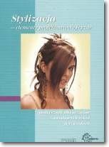 Stylizacja-Elementy projektowania fryzur