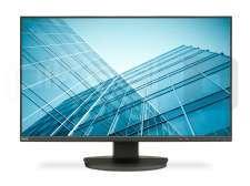 Monitor NEC Multisync EA271F czarny