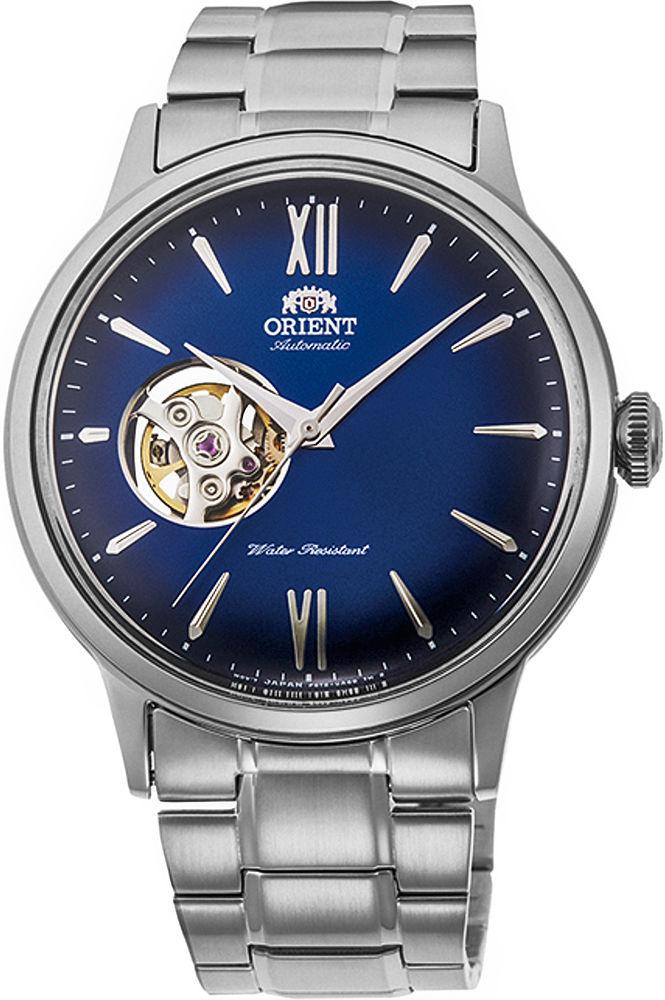 Orient RA-AG0028L10B