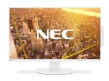 Monitor NEC Multisync EA271F biały