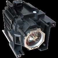 Lampa do SONY VPL-FH60 - oryginalna lampa z modułem