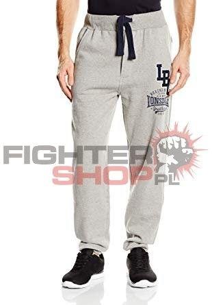 Spodnie dresowe HAPPISBURGH Lonsdale