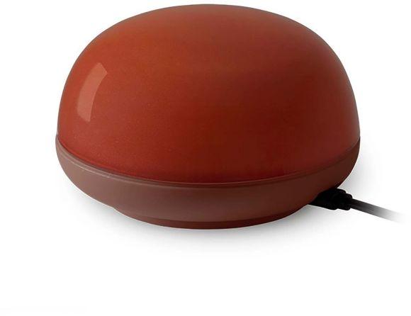 Rosendahl SOFT Bezprzewodowa Lampka LED 11 cm Amber
