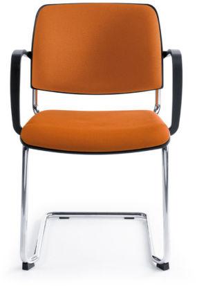 PROFIM Krzesło BIT 570V 2P